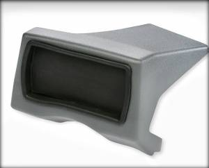 Edge Products Dash pod 18503