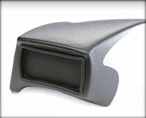 Edge Products Dash pod 18550