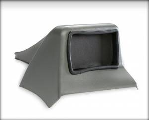 Edge Products Dash pod 18551
