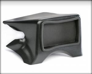 Edge Products Dash pod 18552