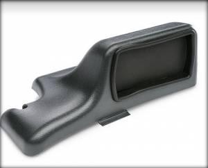 Edge Products Dash pod 28500