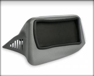 Edge Products Dash pod 28502