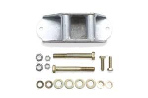 Axle Components - Axle Parts - Fabtech - Fabtech CARRIER DROP FTS95000