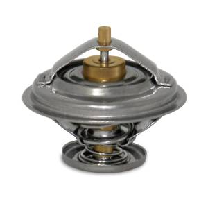 Engine Cooling - Cooling Parts - Mishimoto - FLDS BMW E36 Racing Thermostat MMTS-E36-92