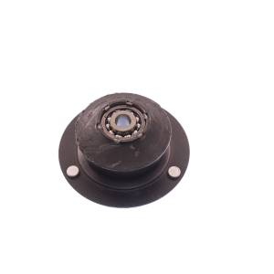 Suspension Components - Accessories & Hardware - Bilstein - Bilstein B1 OE Replacement - Suspension Strut Mount 12-116829