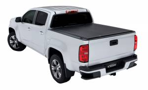 Access Covers - Access Cover ACCESS LORADO Roll-Up Tonneau Cover 43219
