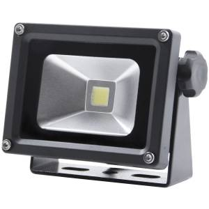 Lighting - Fog Lights - ANZO USA - ANZO USA LED Auxiliary Fog Light 861140