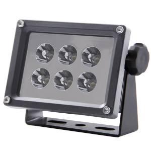 ANZO USA LED Auxiliary Fog Light 861141
