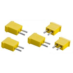 Transmissions & Parts - Manual Transmission Parts - AutoMeter - AutoMeter RPM CHIP KIT, 8K RPM, FOR PRO SHIFT, INCL. 8K, 8.2K, 8.4K, 8.6K, & 8.8K 5358