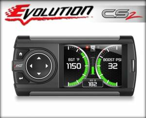 Edge Products - Edge Products In-cab tuner 25350