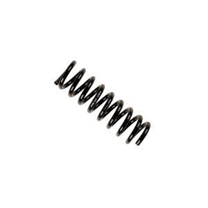 Suspension - Coil Springs & Accessories - Bilstein - Bilstein B3 OE Replacement - Coil Spring 36-225927