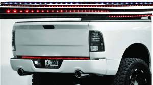 Bed Accessories - Truck Bed Accessories - ANZO USA - ANZO USA LED Tailgate Bar 531044