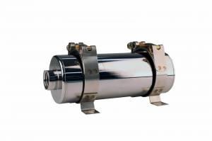 Fuel System - Fuel System Parts - Aeromotive Fuel System - Aeromotive Fuel System 700 HP EFI Fuel Pump PLATINUM SERIES 11156