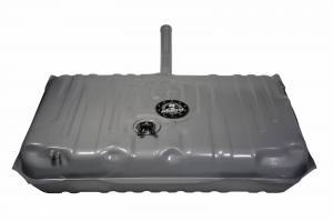 Fuel System - Fuel Storage - Aeromotive Fuel System - Aeromotive Fuel System 200 Stealth Gen 2 Fuel Tank 18102