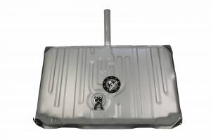 Fuel System - Fuel Storage - Aeromotive Fuel System - Aeromotive Fuel System 200 Stealth Gen 2 Fuel Tank 18104