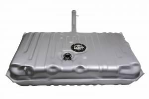 Fuel System - Fuel Storage - Aeromotive Fuel System - Aeromotive Fuel System 200 Stealth Gen 2 Fuel Tank 18105