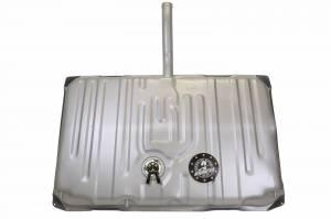 Fuel System - Fuel Storage - Aeromotive Fuel System - Aeromotive Fuel System 200 Stealth Gen 2 Fuel Tank 18108