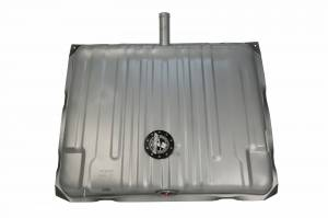 Fuel System - Fuel Storage - Aeromotive Fuel System - Aeromotive Fuel System 200 Stealth Gen 2 Fuel Tank 18117