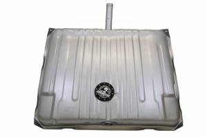 Fuel System - Fuel Storage - Aeromotive Fuel System - Aeromotive Fuel System 200 Stealth Gen 2 Fuel Tank 18118