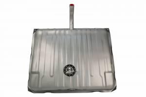 Fuel System - Fuel Storage - Aeromotive Fuel System - Aeromotive Fuel System 200 Stealth Gen 2 Fuel Tank 18119