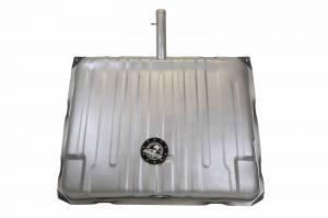 Fuel System - Fuel Storage - Aeromotive Fuel System - Aeromotive Fuel System 200 Stealth Gen 2 Fuel Tank 18121