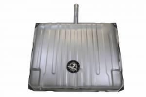 Fuel System - Fuel Storage - Aeromotive Fuel System - Aeromotive Fuel System 200 Stealth Gen 2 Fuel Tank 18122