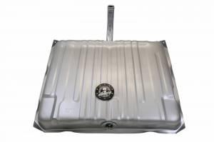 Fuel System - Fuel Storage - Aeromotive Fuel System - Aeromotive Fuel System 200 Stealth Gen 2 Fuel Tank 18124