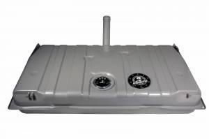 Fuel System - Fuel Storage - Aeromotive Fuel System - Aeromotive Fuel System 200 Stealth Gen 2 Fuel Tank 18128