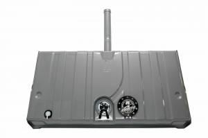 Fuel System - Fuel Storage - Aeromotive Fuel System - Aeromotive Fuel System 200 Stealth Gen 2 Fuel Tank 18130