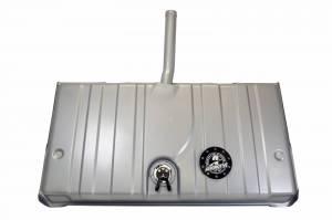 Fuel System - Fuel Storage - Aeromotive Fuel System - Aeromotive Fuel System 200 Stealth Gen 2 Fuel Tank 18133