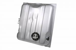 Fuel System - Fuel Storage - Aeromotive Fuel System - Aeromotive Fuel System 200 Stealth Gen 2 Fuel Tank 18142