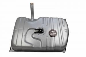 Fuel System - Fuel Storage - Aeromotive Fuel System - Aeromotive Fuel System 200 Stealth Gen 2 Fuel Tank 18149