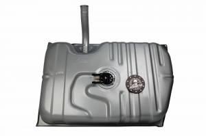 Fuel System - Fuel Storage - Aeromotive Fuel System - Aeromotive Fuel System 200 Stealth Gen 2 Fuel Tank 18151