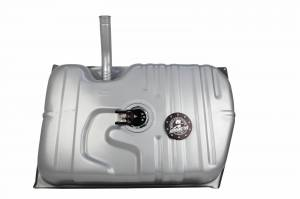 Fuel System - Fuel Storage - Aeromotive Fuel System - Aeromotive Fuel System 200 Stealth Gen 2 Fuel Tank 18152