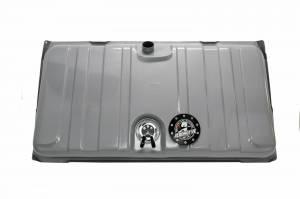 Fuel System - Fuel Storage - Aeromotive Fuel System - Aeromotive Fuel System 200 Stealth Gen 2 Fuel Tank 18157