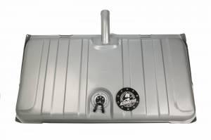 Fuel System - Fuel Storage - Aeromotive Fuel System - Aeromotive Fuel System 200 Stealth Gen 2 Fuel Tank 18158