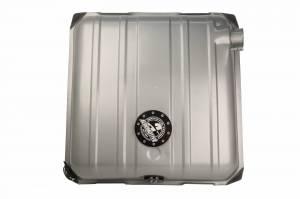 Fuel System - Fuel Storage - Aeromotive Fuel System - Aeromotive Fuel System 200 Stealth Gen 2 Fuel Tank 18199