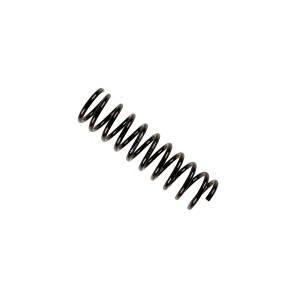 Suspension - Coil Springs & Accessories - Bilstein - Bilstein B3 OE Replacement - Coil Spring 36-225866