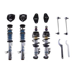 Bilstein - Bilstein Bilstein Clubsport - Suspension Kit 48-233132