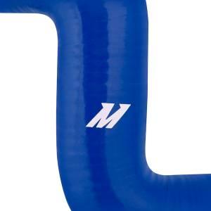 Mishimoto - FLDS Ford Focus SVT Silicone Hose Kit MMHOSE-SVT-02BL - Image 2