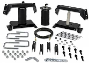 Air Lift - Air Lift RIDE CONTROL KIT 59516