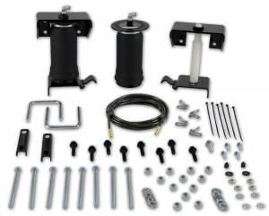 Air Lift - Air Lift RIDE CONTROL KIT 59526