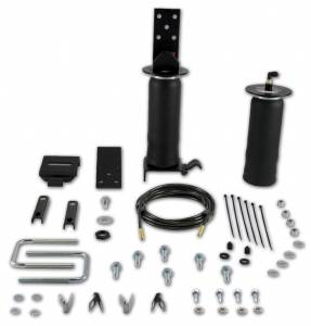 Air Lift - Air Lift RIDE CONTROL KIT 59529
