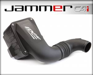 Performance - Air Intakes - Edge Products - Edge Products Jammer Cold Air Intakes 28172-D