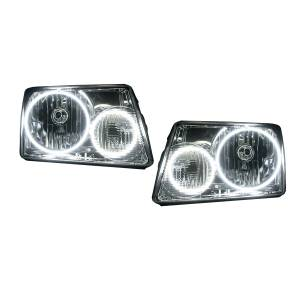 Oracle Lighting - Oracle Lighting 2001-2011 Ford Ranger SMD HL 7052-001