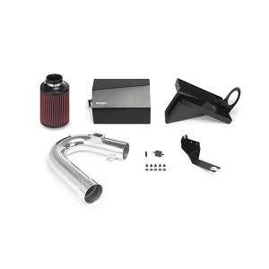 Performance - Air Intakes - Mishimoto - FLDS BMW F30 Performance Intake MMAI-F30-12P