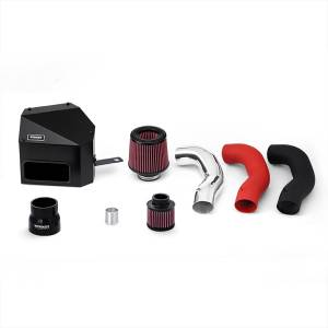 Mishimoto - FLDS Volkswagen Golf/GTI/Golf R Performance Air Intake MMAI-MK7-15P - Image 1