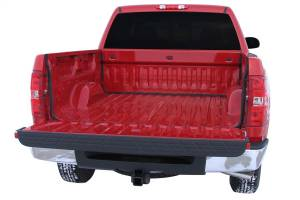 Bed Accessories - Truck Bed Accessories - Access Covers - Access Cover ACCESS TrailSeal Total Bed Seal 60090