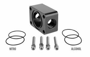 Electrical - Misc. Electircal - Aeromotive Fuel System - Aeromotive Fuel System Distribution Block 11739