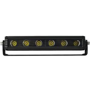 Lighting - Light Bars - ANZO USA - ANZO USA Universal Clamp On Back Up Light 861172